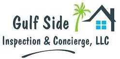 Gulf Side Inspection & Concierge LLC