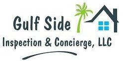 Gulf Side Inspection & Concierge LLC